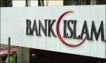 Kita-Disyorkan-Memilih-Islamic-Loan