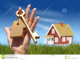 home ownership dec28