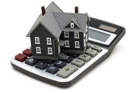 mortgage dec
