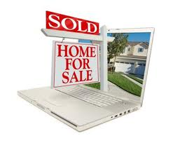 online home for sale